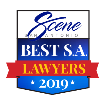 Best S.A. Lawyers 2019
